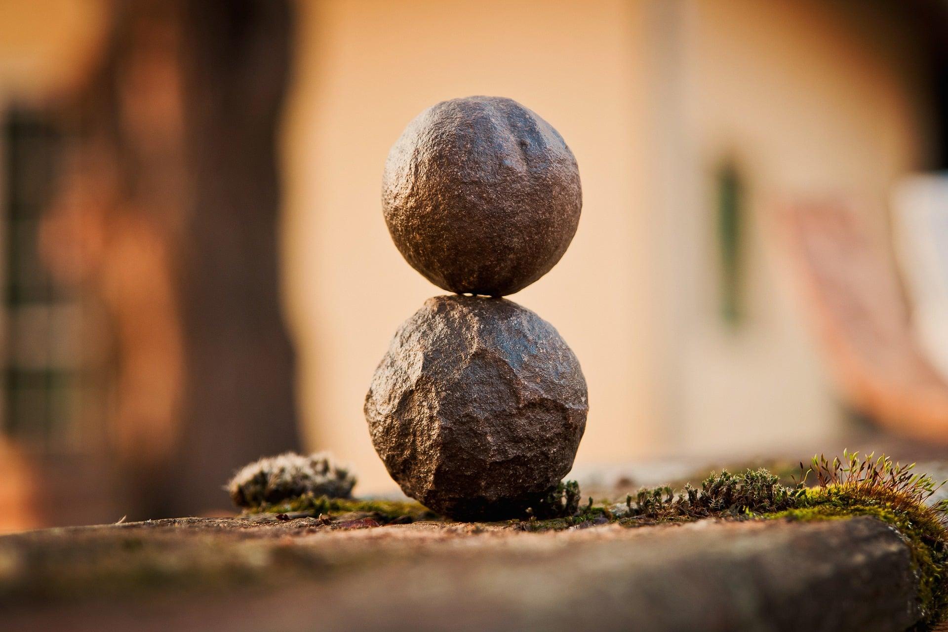 Jóga nidra – hluboká relaxace k posílení záměru (seminář)