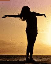 Jak o sebe pečovat a být zdraví (seminář)