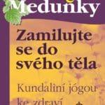 Nová kniha o kundalini józe