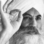 Zdroje krijí a meditací v kundaliní józe